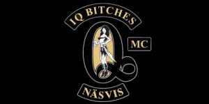 IQ Bitches