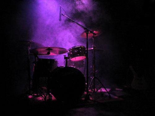 2006-12-08 119_trummor