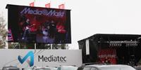 MediaMarkt Borås